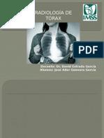 2.1 Radiología de Tórax