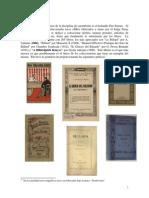 51 Algunas Colecciones Del Billar 7 - 12