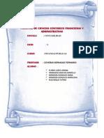 Tarea Grupal Finanzas Publicas Grupo b