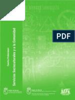 532-Texto Completo 1 Manual Básico de Prevención de Riesgos Laborales Para La Familia Profesional Servicios Socioculturales y a La Comunidad.pdf