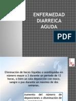 ENFERMEDAD-DIARREICA-AGUDA