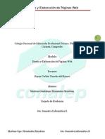 Diseño-y-Elaboración-de-Páginas-Web.doc