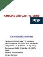 familias logicas