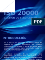 ISO 20000 (1)