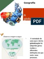 Globalizacao-geo Prp 8oano