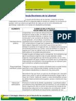 Formato Evidencia 2.2