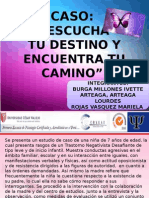 176167762-Caso-clinico-FERNANDA.ppt