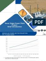 TTPP Presentation english #4.pptx