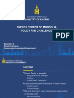 2015-06-18_Ministry of Energy Mr. Bayarbats Presentation (1)