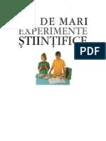 150 de Mari Experimente Stiintifice.pdf