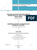 PROPUESTA FORMACION DOCENTE ED. NORMAL alicia  reyes_revisado 1 (1).docx