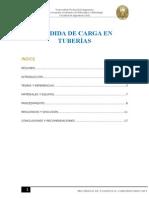 LABORATORIO 1 - FLUIDOS II TERMINADOOO.docx