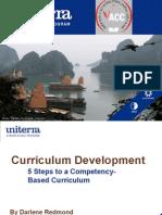 Powerpoint Curriculumdevelopmenten 131029004037 Phpapp02