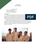 copyofbacterialabreport