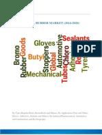 Butyl Rubber Market (2014-2020)