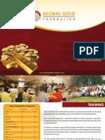 GGF PROFILE (1).pdf
