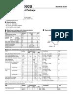 slac-pub-12592 PROTECT IGBT pdf   Inductance   Capacitor