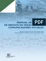 Manual GR Periodistas