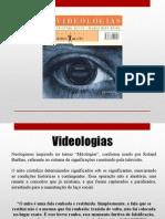 Videologias_seminário