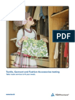 brochure_textile_fr.pdf