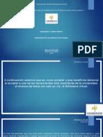 Biblioteca Virtual (1)