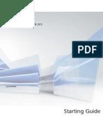 Advanced Concrete Guide