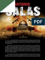 Dossier de Prensa El Palestino