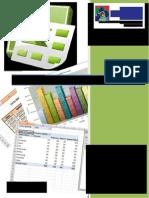 Modul+Ms+Excel+2007+lengkap