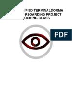 ProjectLookingGlassDeclassified.pdf