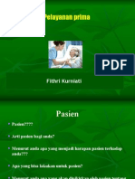 pelayanan prima by fithri.pptx