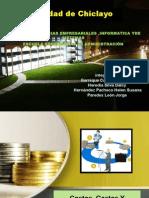 Costos Gastos y Presupuestos (1)