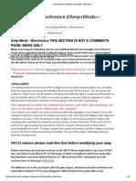 ultimate-guitar-valveking - Amp Mods - Electronics.pdf