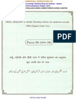 para30.pdf