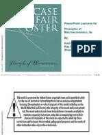 Introduction to Macroeconomics.ppt