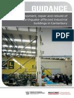 canterbury-earthquake-industrial-rebuild-guidancev2.pdf