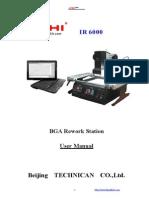 (551673073) ACHI-IR6000-Manual-English.docx
