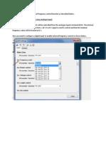 External Frequency Control DEIF AGC4