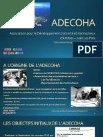 Adecoha Cdd Casa 24-06-2015