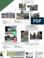 el nuevo urbanismo_TODO.pptx