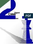 -Income-Tax-Case-Digest-2.pdf
