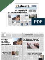 Libertà Sicilia del 25-06-15.pdf