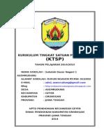 KTSP-SD-N-1-Asem-2014_2015