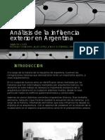 Análisis-de-la-influencia-exterior-en-Argentina.pptx