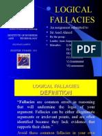Logical-fallacies Biztek Group