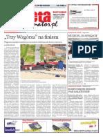 GazetaInformator.pl nr 189 / czerwiec 2015 / Wodzisław