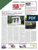 GazetaInformator.pl nr 189 / czerwiec 2015 / Kędzierzyn