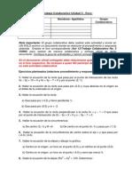 Trabajo_Colaborativo_Unidad_3_-_2009-2[1].pdf