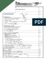 Corrigé_3 devoir.pdf