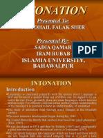 Presentation Intonation 1225480766601642 9