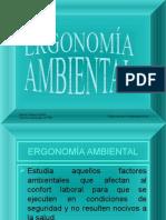 ergonomia-ambiental
